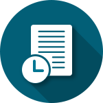 Employee Time Clock and Timesheet Software